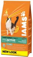 Iams Cat Adult Hairball 10kg