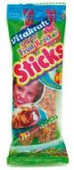 Vitakraft Guinea Pig Fruit Sticks