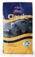 Chudleys Dog Food Classic 15kg