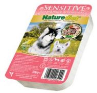 Naturediet Sensitive X 18