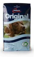Chudleys Dog Food Original 15kg