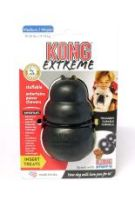 Extreme Kong Toy Medium
