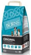 Burns Dog Chicken & Rice 2kg