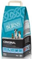 Burns Dog Lamb & Rice 2kg