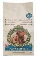Harringtons Complete Puppy Food 2kg