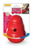 Kong Wobbler Toy Small