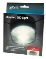 Biorb Standard LED Unit Large