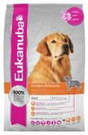 Eukanuba Breed Nutrition Adult Golden Retreiver 12kg