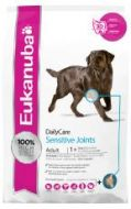 Eukanuba Daily Care Sensitive Joints 12.5kg