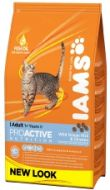 Iams Cat Adult Ocean Fish 3kg