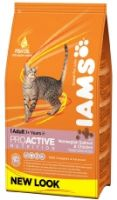 Iams Cat Adult Salmon 3kg