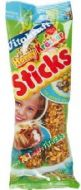 Vitakraft Guinea Pig Honey Sticks