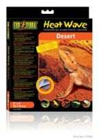 Exo Terra Heat Wave Heat Mat Small