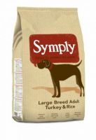 Symply Adult Large Breed 12kg