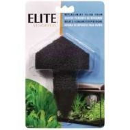 Elite Stingray 15 Spare Filter Pads