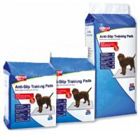 Animal Instincts Puppy Pads 50 pk