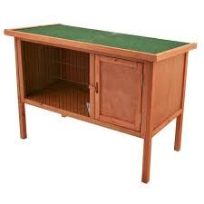 Harrisons 'Borrowdale' Guinea Pig Hutch