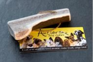 Antler Easy Chew Medium