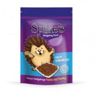 Spike's Dinner Semi Moisty Hedgehog Food 550g