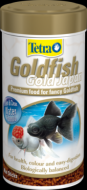 Tetra Goldfish Japan Pellets 145g