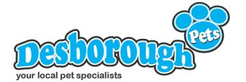 Bedding - Desborough Pets