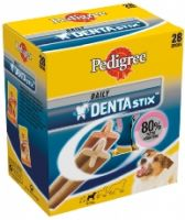 Pedigree Denta Stix Small 28 Pack
